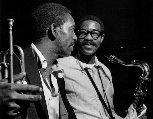 Joe Henderson net worth salary